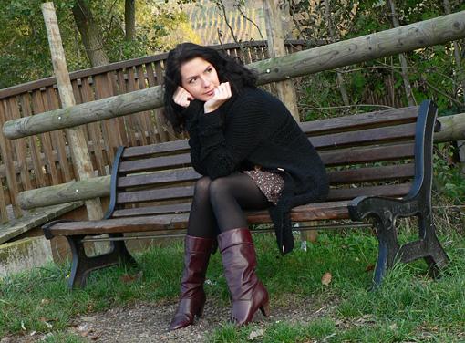 gilet_maille_noir