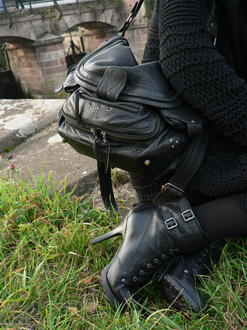 low_boots_ash
