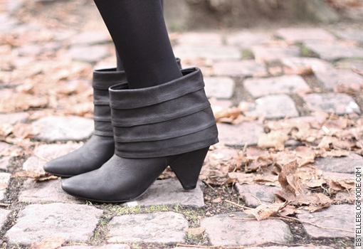 boots_zara