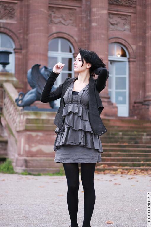 dress_zara