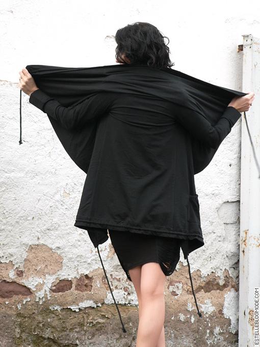jacket_nastygal