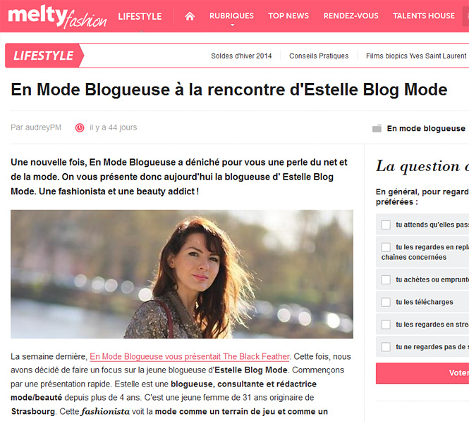 melty_estelleblogmode