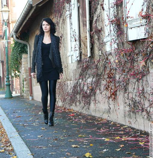 veste_cuir_noire
