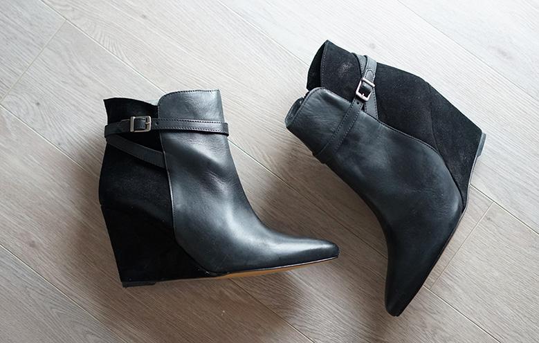 bootsbashvd