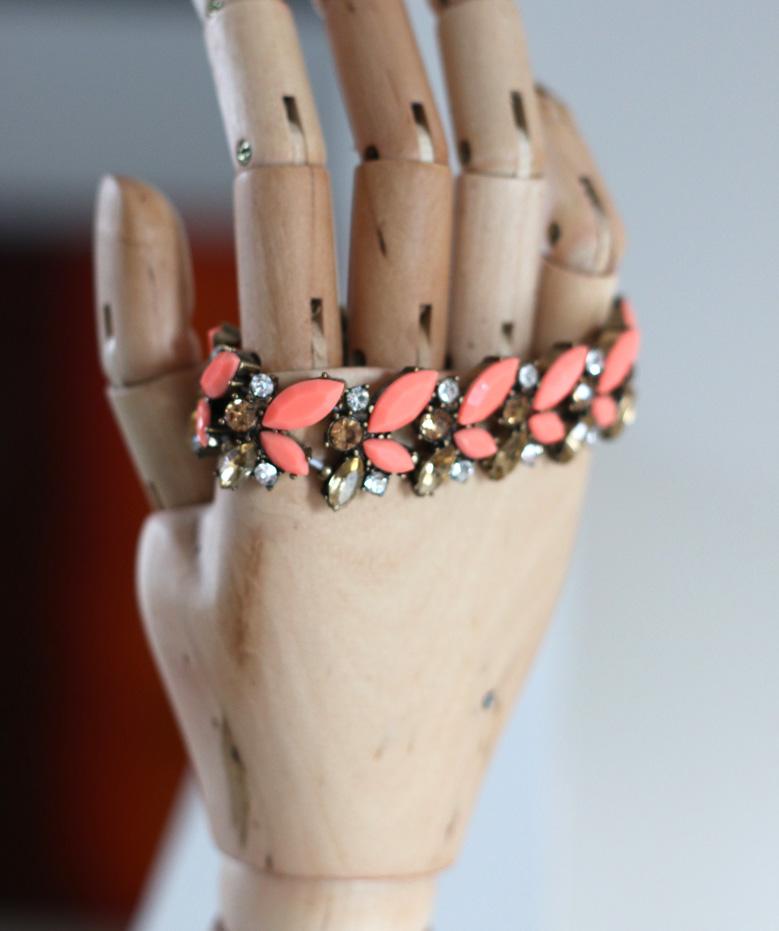 bracelet_happinessboutique