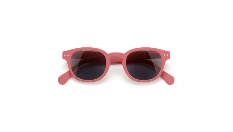 c-sun-coral-pastel