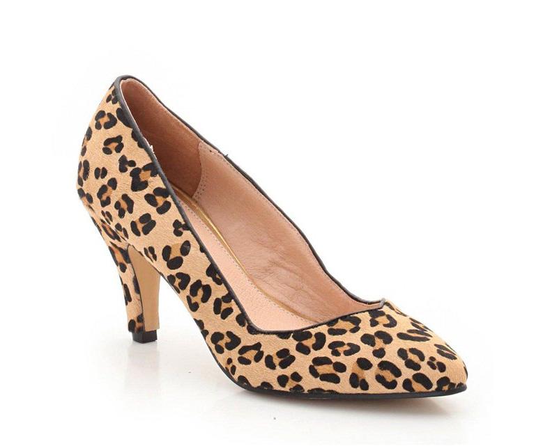 escarpins_leopard