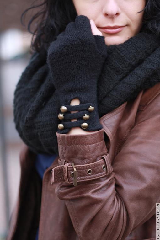 gants_la_redoute