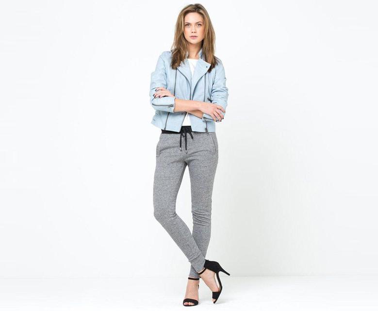 pantalonjogging
