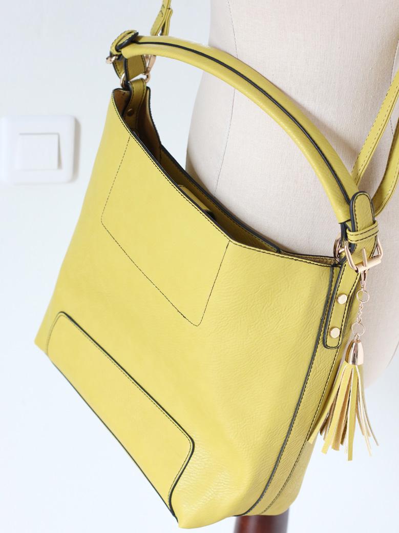 sac_oasis_jaune