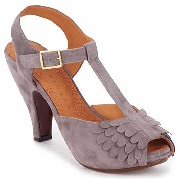 Chie Mihara Omizu Shoes addict !