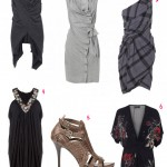 Wish-list # 4 : All Saints