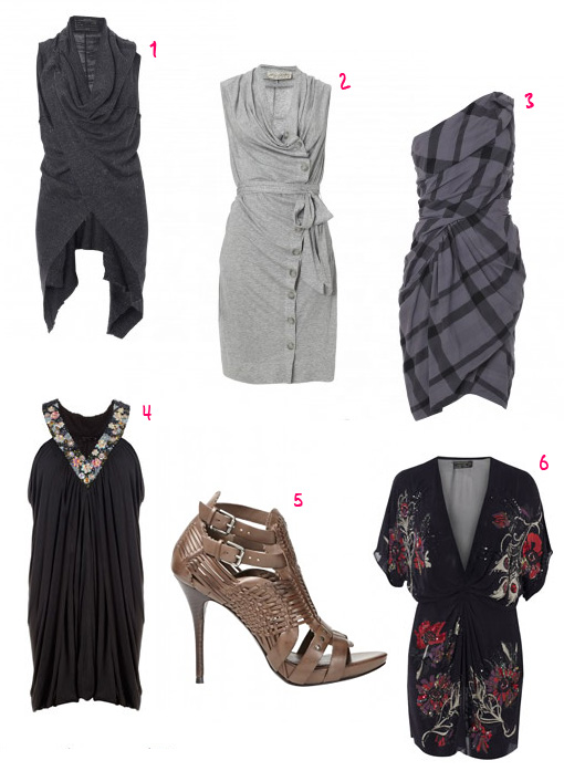 allsaints wishlist Wish list # 4 : All Saints