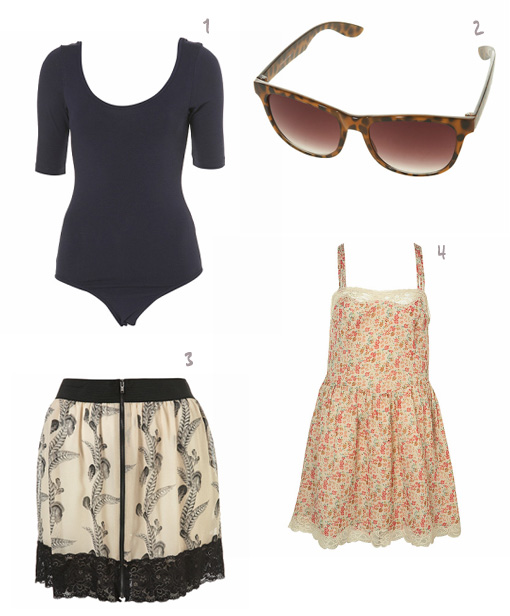 topshop_lowcost1