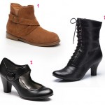 Halle aux Chaussures : mes coups de coeur # 4