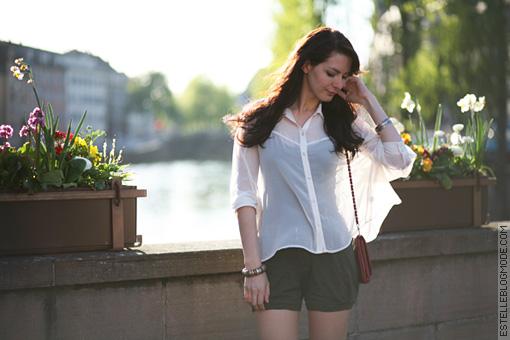 blog_mode_france