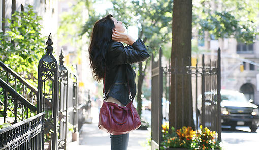 sac kesslord1 New York Streetstyle : autour de Grand Central
