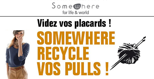 somewhere_recycle