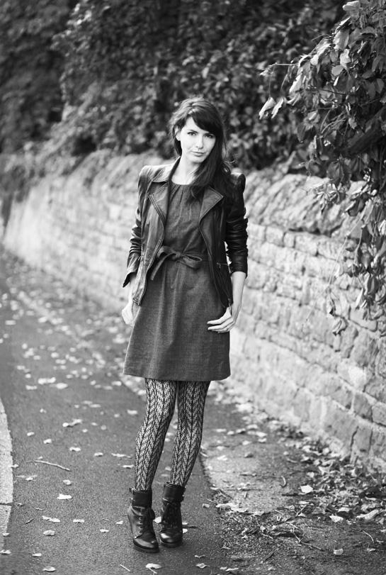 robe laine automne hiver Ma compil de lautomne
