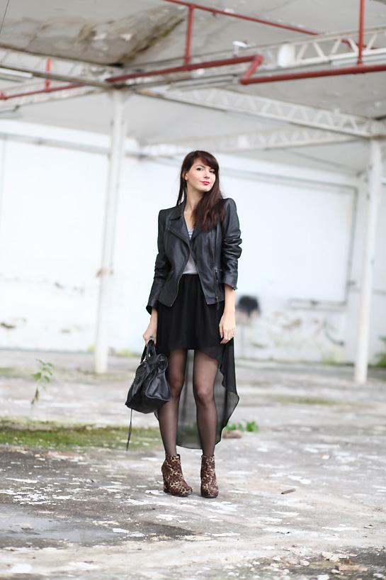 look_robe_asymetrique