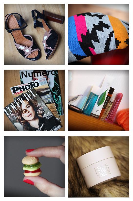 scrapbook_estelleblogmode13