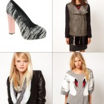 Promos de Nol sur Asos