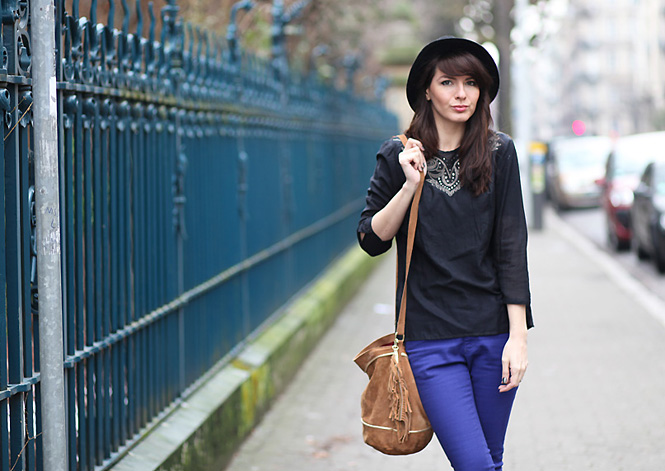 blog_mode_bleu