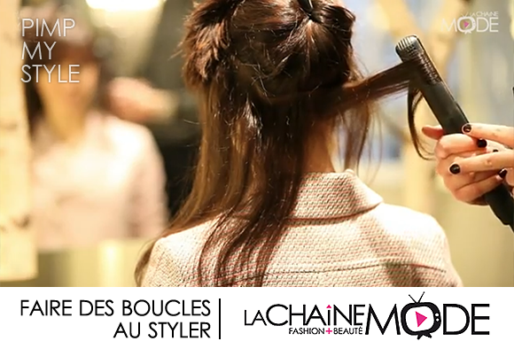 boucles-styler