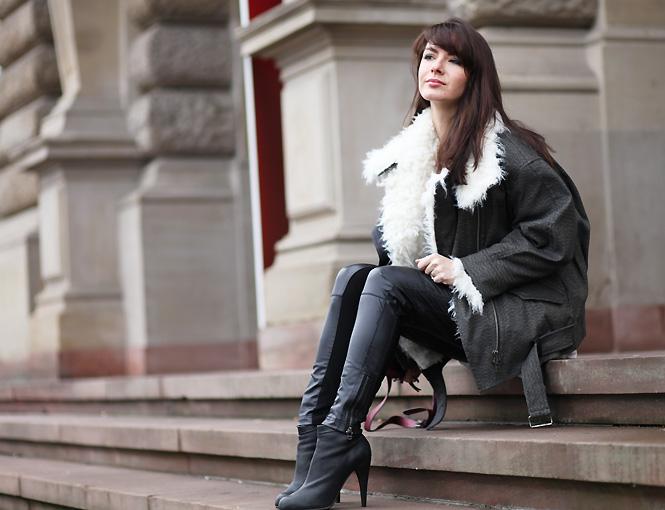 isabel_marant_boots