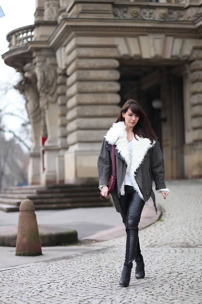 look_isabel_marant