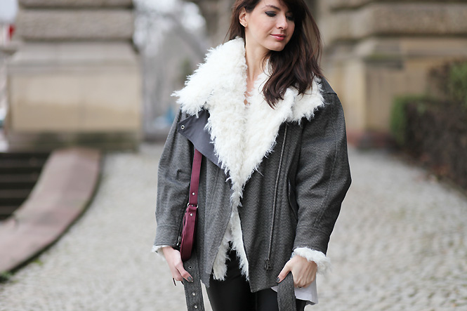 look_mode_isabel_marant