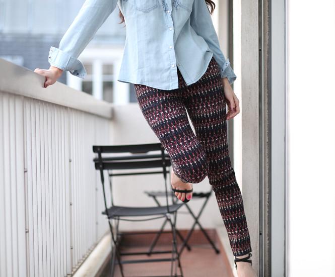 pantalon-hetm-ethnique2