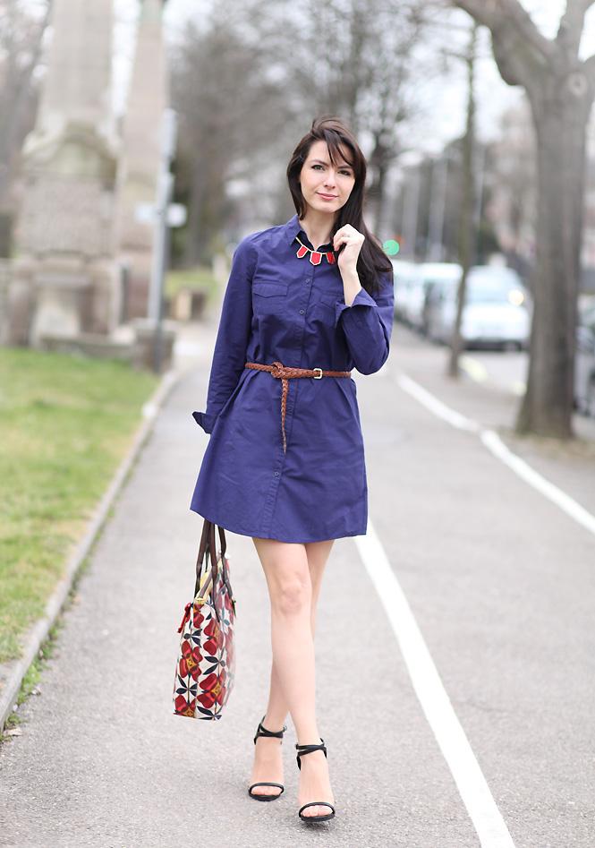 robe_chemise_femme