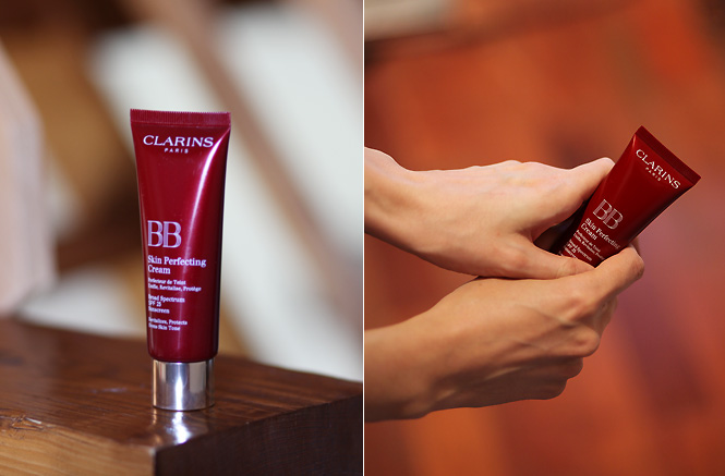 clarins_bbcream