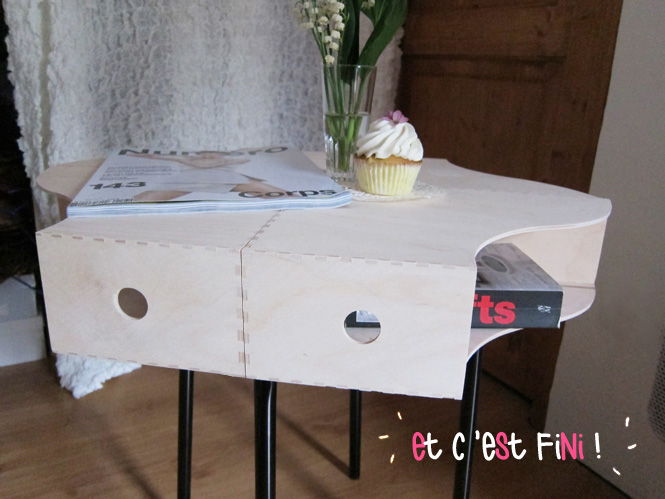 table_diy1