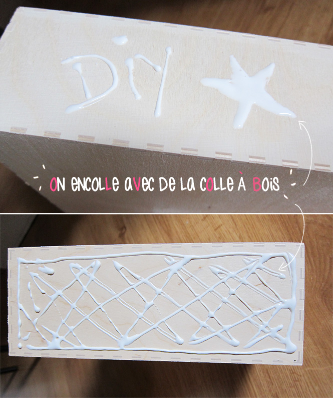 table_diy4