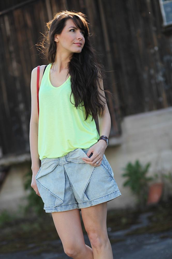 look_jaune_fluo