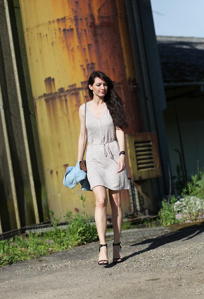 robe_ete_2013