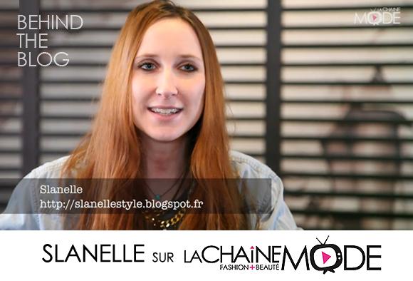 slanelle_lancement