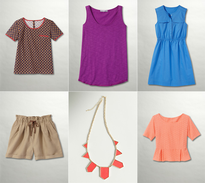 shopping_somewhere