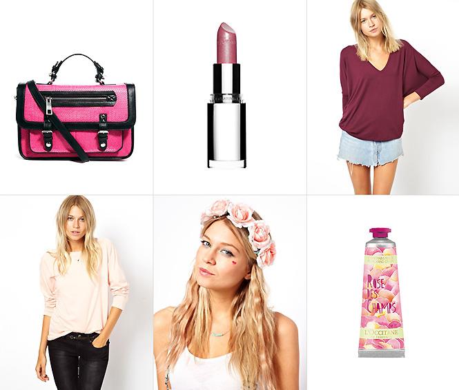 love_it_pink2