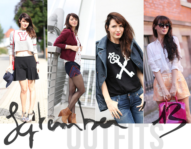 sept13_outfits