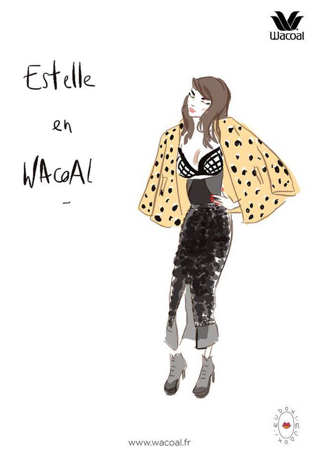wacoal_estelle