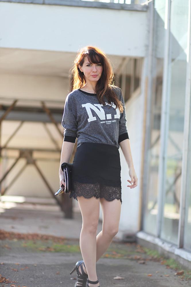 ny_top