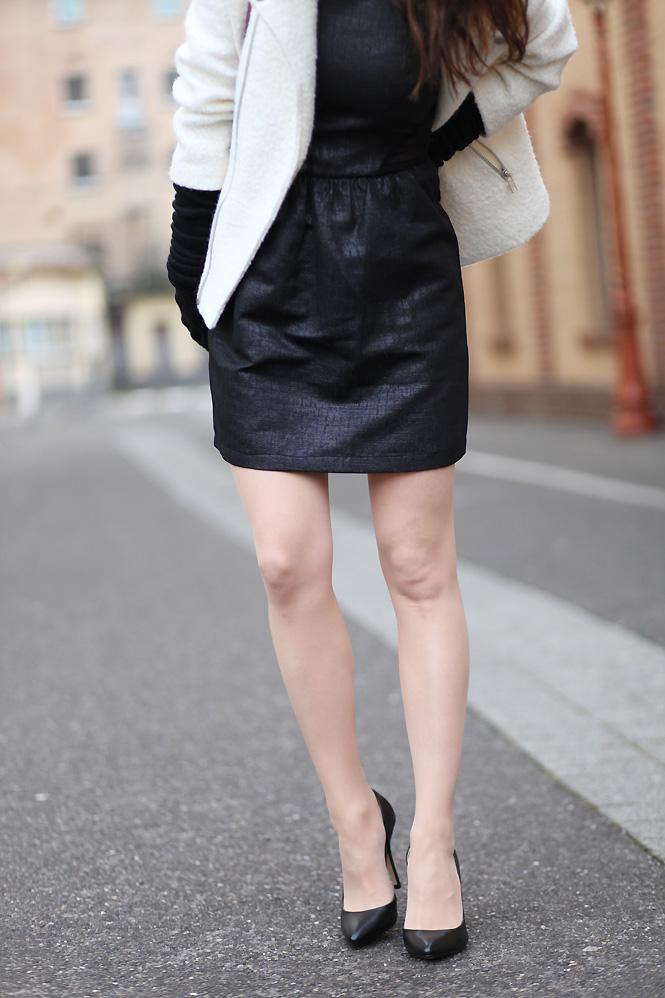 robe reveillon fetes pimkie Une tenue de fêtes à moins de 50 euros ?
