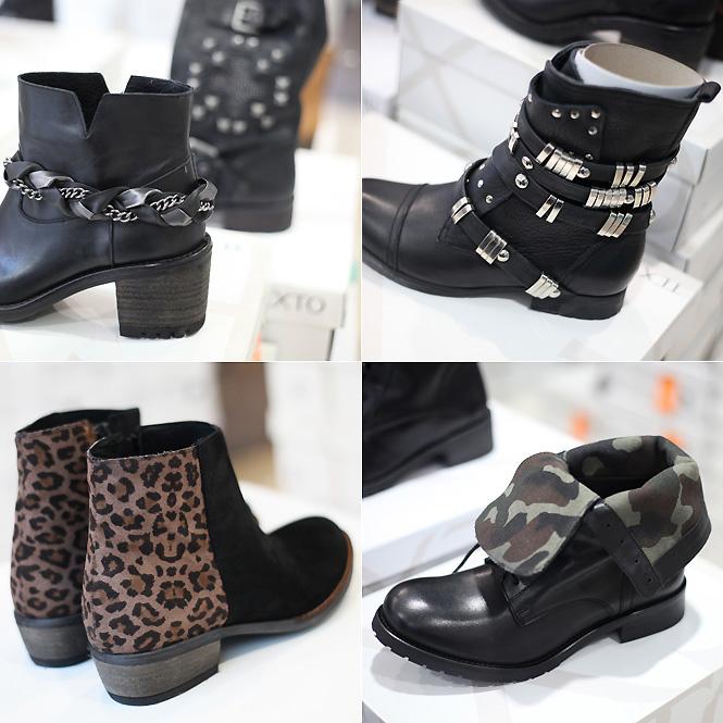 chaussure texto chaussure chaussure boots boots texto boots texto E2DHW9I