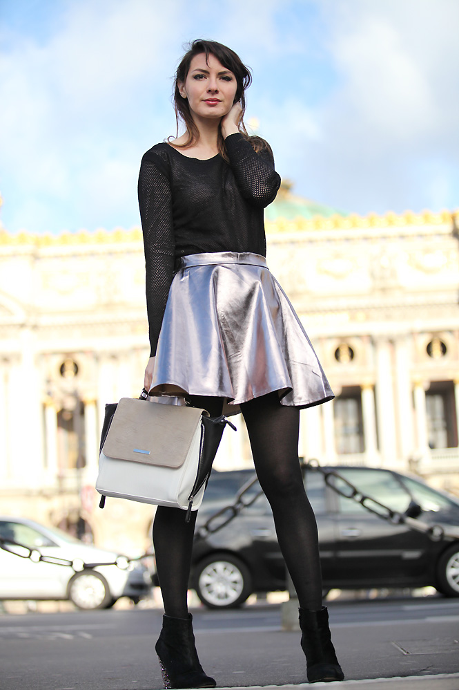 look_opera_paris
