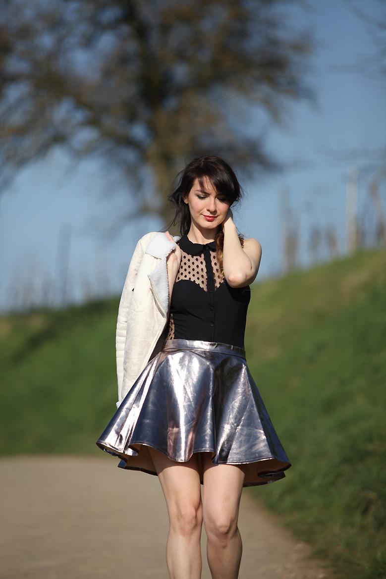 body_vera_princesse_tamtam