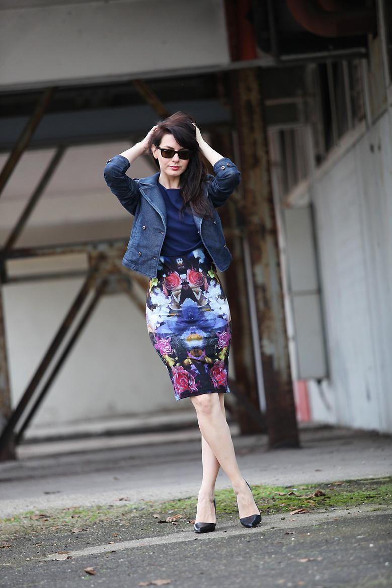 flowers_skirt_look