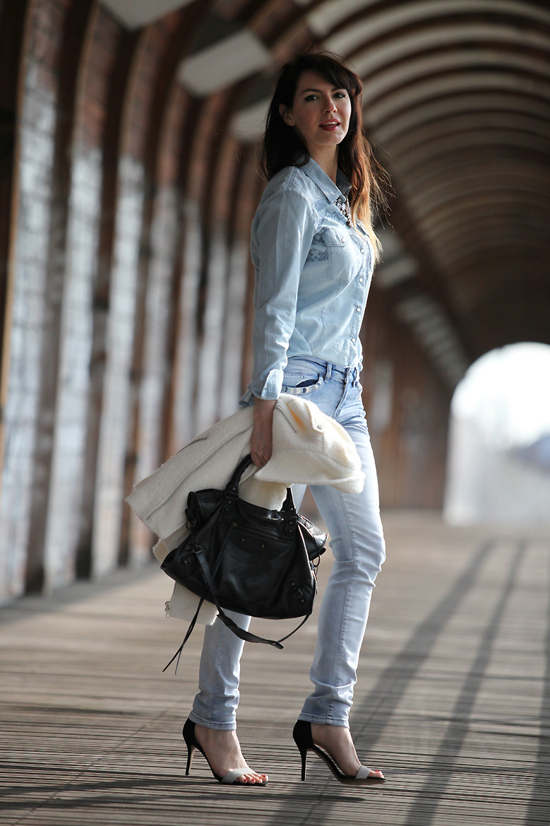 look_denim